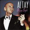 Altay - Kalp Gözüm