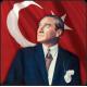 Atatürk - 10. Yıl Marşı