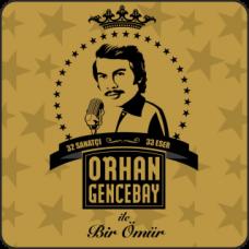 Orhan Gencebay - Severek Ayrılalım