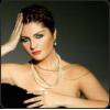 Sibel Can & Bülent Özdemir - Benim Yerime de Sev